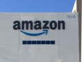 Amazon - Beaumont, CA