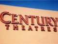 Century Theatres.jpg