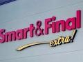 Channel Letters - Smart & Final