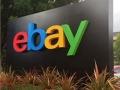 Channel Letters - EBay