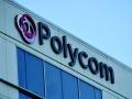 Channel Letters - Polycom