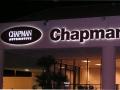 Chapman.jpg