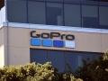 GoPro - Web