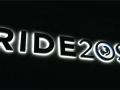 HALO - Ride 209