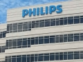 Halo Letters - Philips