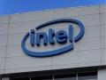 Intel - San Jose