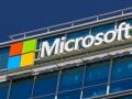 Microsoft-main