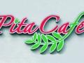 Pita Cafe.jpg
