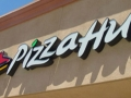 Pizza Hut1.jpg