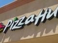 Pizza Hut1.jpg