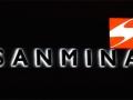 Reverse Halo - Sanmina
