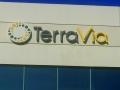 Reverse Halo - Terra Via1