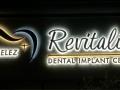 Revitalize Dental - IMG_2789