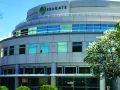 Seagate - Corp Office