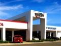 Thurston Auto Plaza