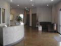 facility3.png