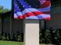 CCHS Monument - IMG_2125