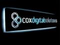 Cox Digital.jpg