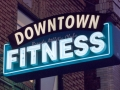 Downtown Fitness.jpg
