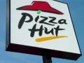 Pizza Hut2.jpg
