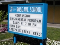 Rose Ave School.jpg