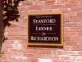 Stanford Learner Richardson.jpg