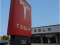 Tesla - 1