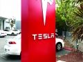 Tesla - 3