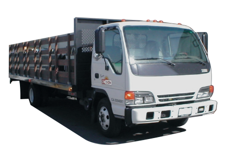 delivery_truck2