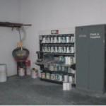 equipment3