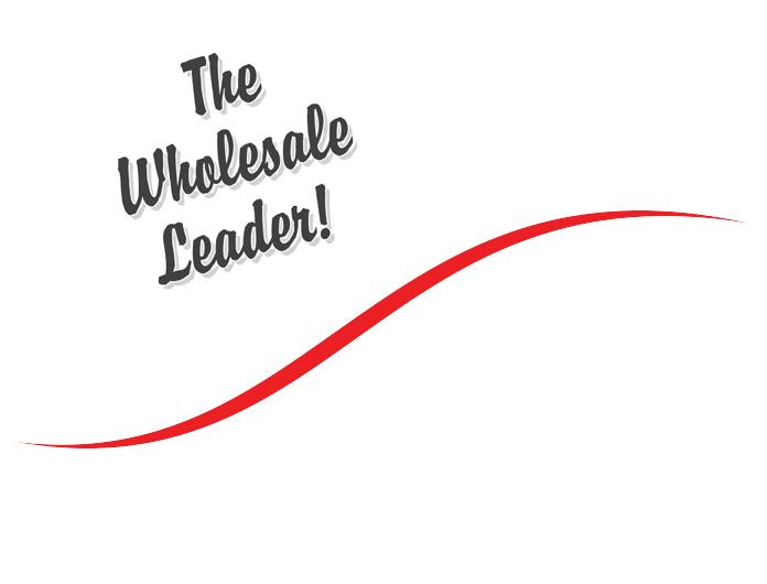 wholesaleleader