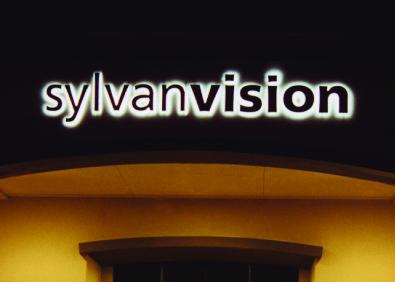 sylvanvision_halo_01